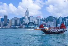 外地考生 可以在北京借考吗?